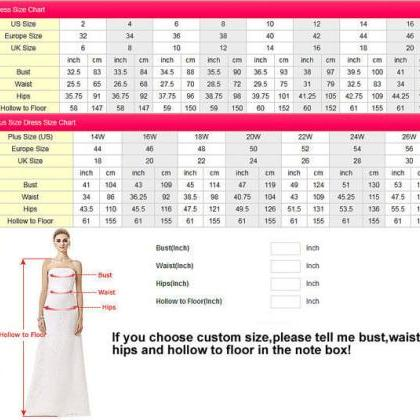 Prom Dress,Prom Dresses with Appliq..