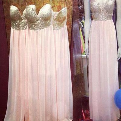 Prom Dresses,Evening Dress,long bri..