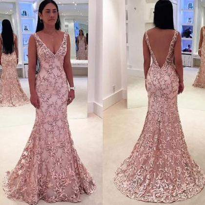 Prom Dresses,Evening Dress,Charming..
