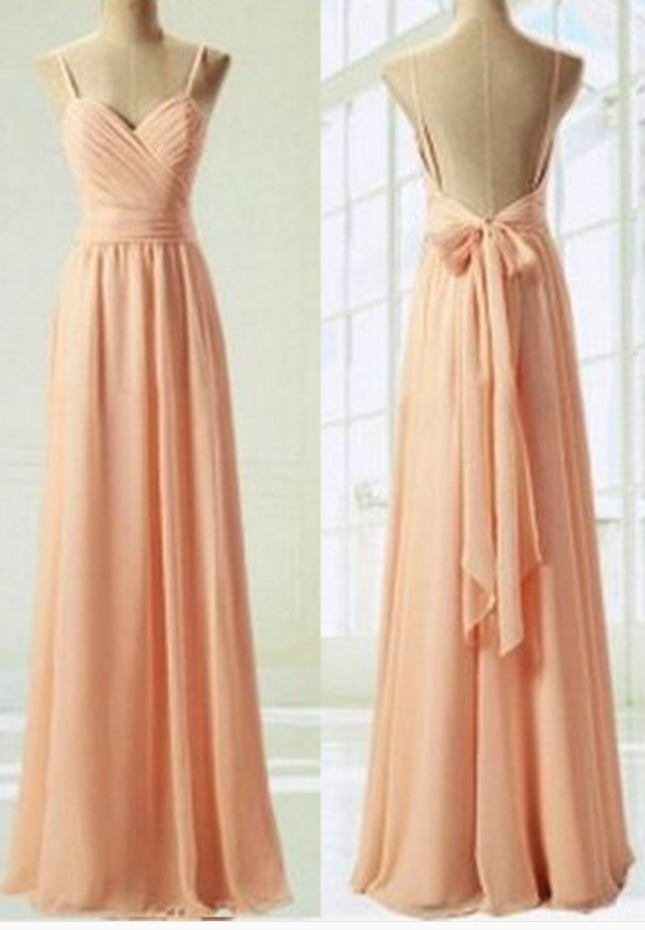 Charming Prom Dress,Sweetheart Prom Dress,A-Line Prom Dress,Pink Prom Dress,Chiffon Prom Dress, Modest Evening Dress