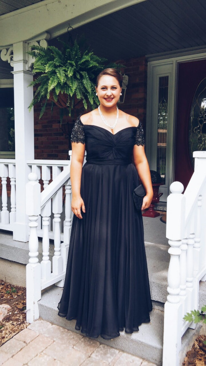 High Quality Plus Size EVENING Dress A-Line PARTY Dress Sweetheart Prom  Dress Chiffon Prom Dress,Long Prom Dress