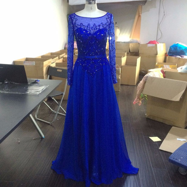 Prom Dresses,Evening Dress,Backless Prom Dresses,Royal Blue Prom Dress,Backless Formal Gown,Open Back Prom Dresses,Open Backs Evening Gowns,Lace Formal Gown For Teens