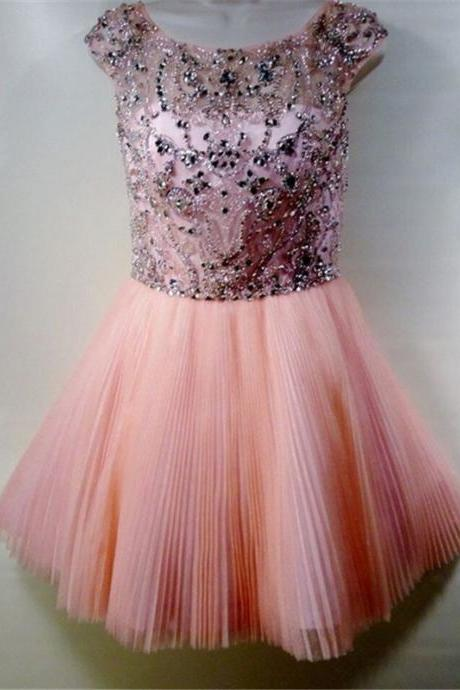 Homecoming Dresses, Short Homecoming Dresses, Grade Formal Dresses Homecoming Dresses Short Graduation Dresses for High School