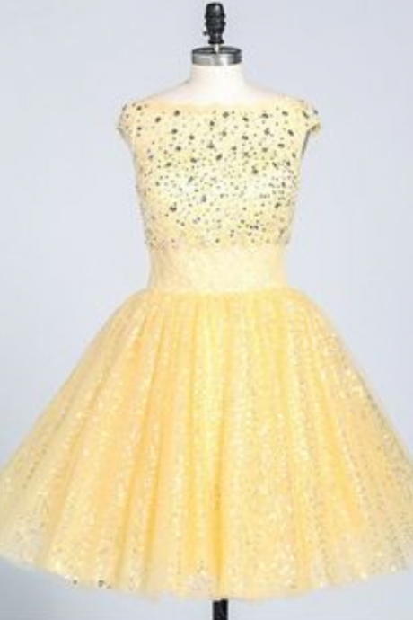 Short Homecoming Dress, homecoming dresses, short prom dresses,cocktail dresses,short party dresses,short dress ,PROM DRESS,EVENING DRESSES,2018 homecoming dress, homecoming dresses,short prom dress 2018,short cocktail dresses,graduation dresses