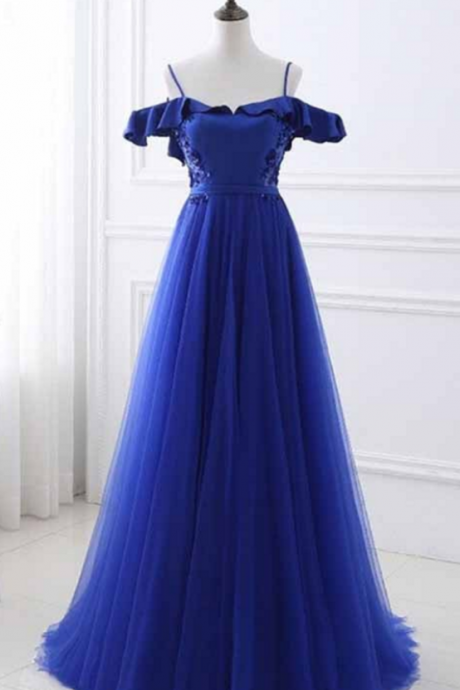 Evening Dresses Evening Dress prom dresses