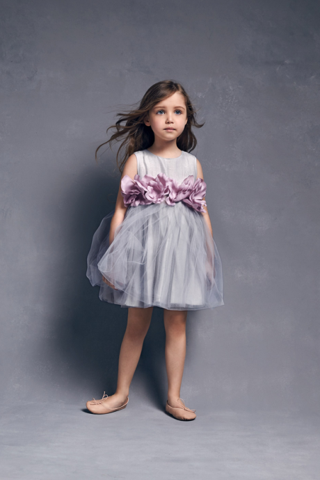 Flower Girl Dresses flower girl dress,flower girl dresses,kids evening gowns,girls ball gown,girl prom dress,sexy children images,girls ball gowns,dress girl,baby party frocks,girl dress,kids dress,girl party dress,children party dress,girl homecoming dresses,cheap girl dresses,custom flower girl dress,lace girl dress,cheap girl dress,crystal girl dress