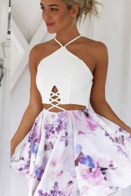 Homecoming Dresses, Homecoming Dress, New Homecoming Dresses, Sexy Homecoming Dresses