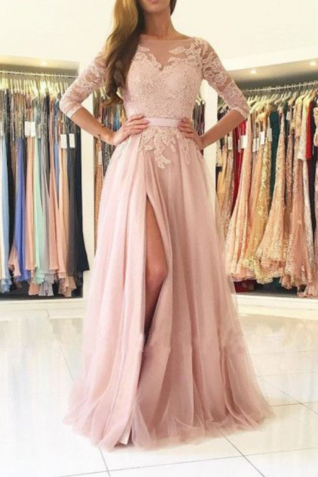 Simple Prom Dresses,New Prom Gown,Vintage Prom Gowns,Elegant Evening Dress,Cheap Evening Gowns,Party Gowns