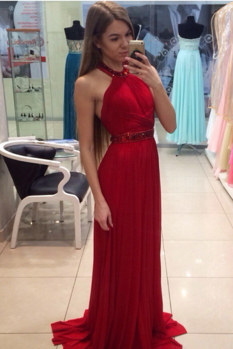 Red Prom Dresses,Evening Dress,Prom Dress,Prom Dresses,Charming Prom Gown,Cheap Prom Dress,Evening Gowns for Teens