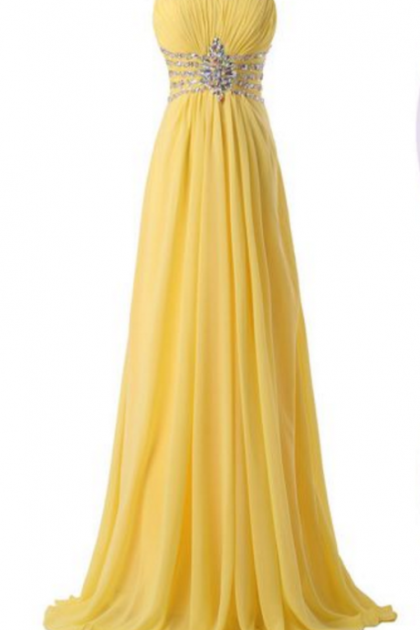 Elegant Prom Dresses,New Arrival Modest Sweetheart Prom Dress,A line Prom Dress,Long Prom Dress,Dress For Prom ,Prom Dress