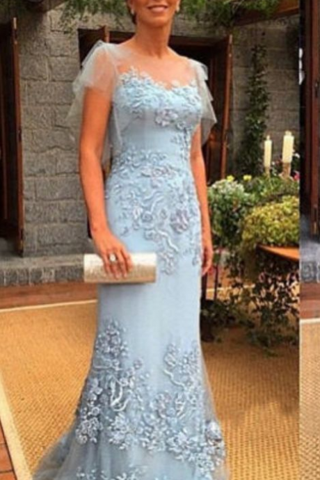 New Arrival Prom Dress,Mermaid Prom Dresses,Sexy Prom Dress,Long Prom Dresses,Formal Evening Dresses