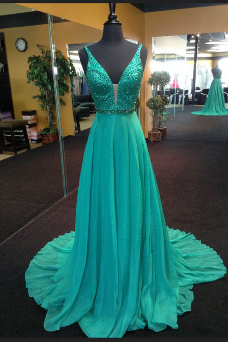 Prom Gonws,Sexy Prom Evening Dress,Cheap Prom Dress,Formal Dress, Sexy Gril Dress, Floor-Length Prom Dresses, Evening Dresses, Custom Dress