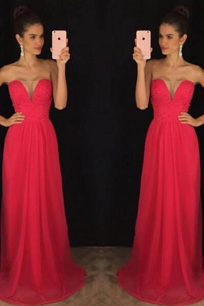 Prom Dresses,Evening Dress,Red Prom Dresses,Evening Dress,Prom Dress,Prom Dresses,Charming Prom Gown,Cheap Prom Dress,Evening Gowns for Teens
