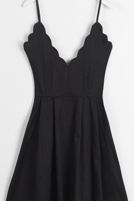 Homecoming Dresses,Black Homecoming Dresses,Sweet 16 Dress,Cute Homecoming Dress,Cocktail Dress
