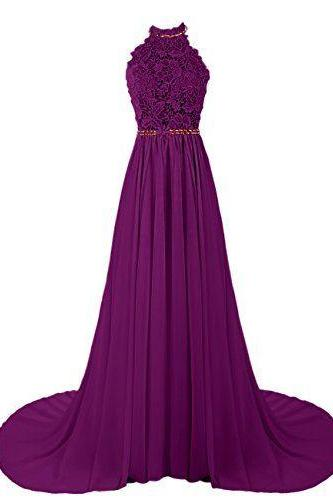 Prom Dresses,Evening Dress,Prom Dresses,Chiffon Prom Gown,Lace Evening Dress,Prom Dress,Evening Gowns,Formal Dress