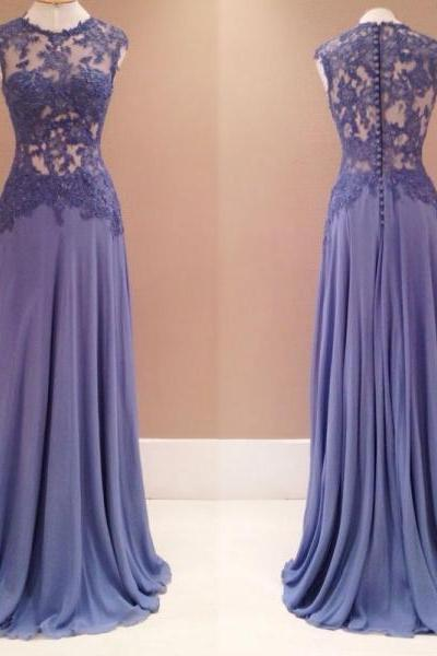 Prom Dresses,Evening Dress,Mermaid Prom Gown,lace Evening Gowns,Party Dresses,Mermaid Evening Gowns,Sexy Formal Dress For Teens