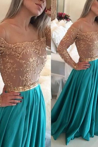 Prom Dresses,Evening Dress,Party Dresses,Prom Gown,Prom Dress,Ball Gown Prom Dress,Lace Prom Gown,Backless Prom Dresses,Sexy Evening Gowns,New Fashion Evening Gown,Long Sleeves Party Dress For Teens