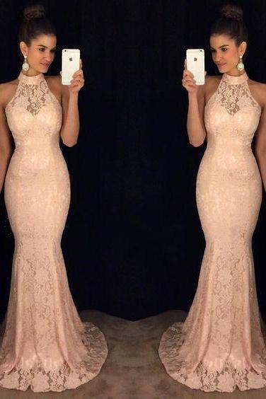 Prom Dresses,Evening Dress,Party Dresses,Prom Dress,Modest Prom Gowns,Long Prom Dress,Prom Dress,Formal Dress,Mermaid Prom Dresses 2017, Elegant Formal Evening Gowns