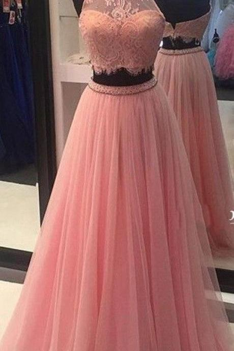 evening dress , evening gown , prom dress , prom gown , wedding party dress , women dress , women party dress , formal dress , special occasions dress , cheap party dress , cheap evening dress